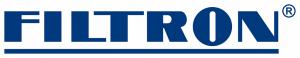 filtron logo png