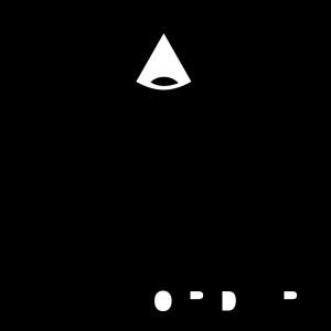 lemforder-logo-png-transparent