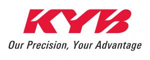 logo-kayaba