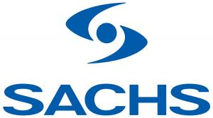 sachs-vector-logo