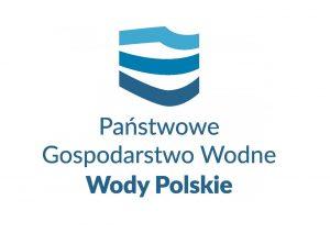 Wody-Polskie