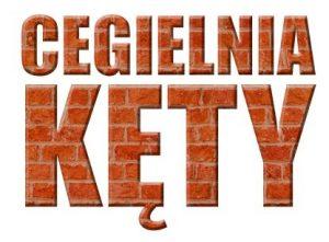 cegielnia kęty logo