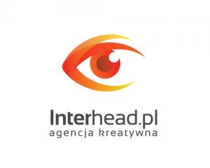 interhead logo
