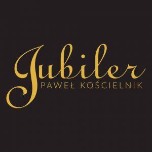 jubiler paweł kościelnik logo