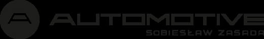 logo_automotive_new